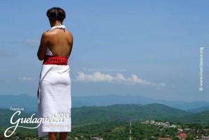 Tututepec-Vive-Oaxaca-derechos-reservados