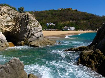 Playa Oaxaca styde-turismoSS15