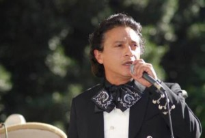 Emilio Cordero Ayuntamiento