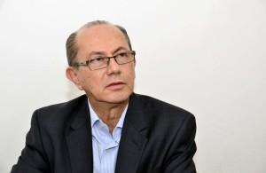 Jaime Katz