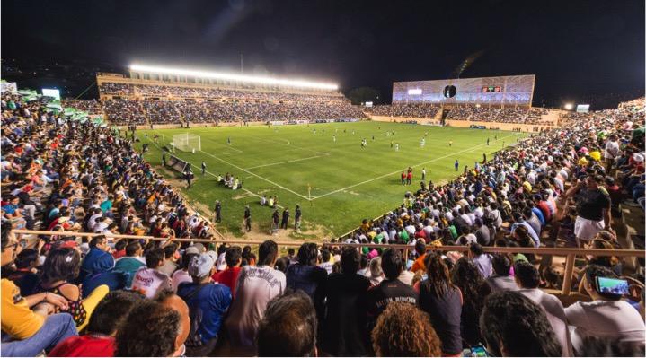 nuevo estadio ito
